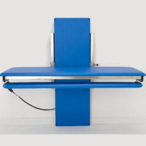 Hi Riser Chaning Bench 300x300 - User Guides & Downloads