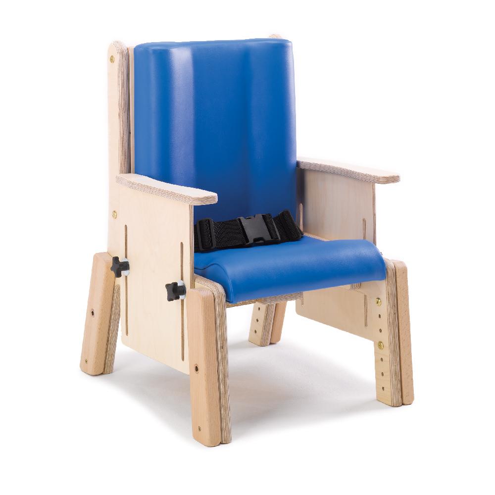 BR Brookfield 3 - brookfield chair