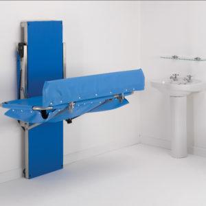 Hi Riser Shower Stretcher 4 300x300 - User Guides & Downloads