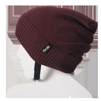 72FD07B4 5056 991B C72B398087FA3DCB - protective hats