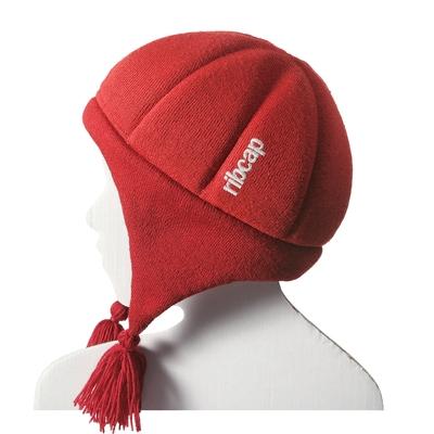 Chessy Red